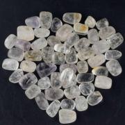 100g perles de pierre d gringol es et pierres pr cieuses m lang es en vrac jpg 640x640q70