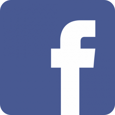 1485482214 facebook 78681