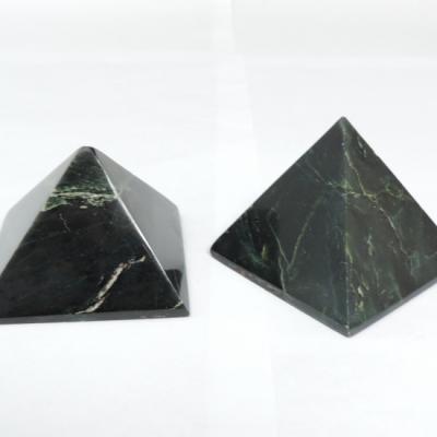 Aegirien 6 cm nieuw