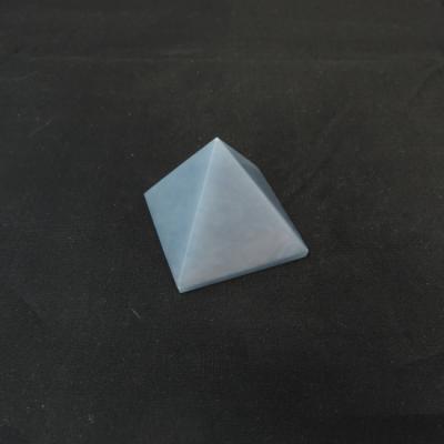 Angeliet 4 cm