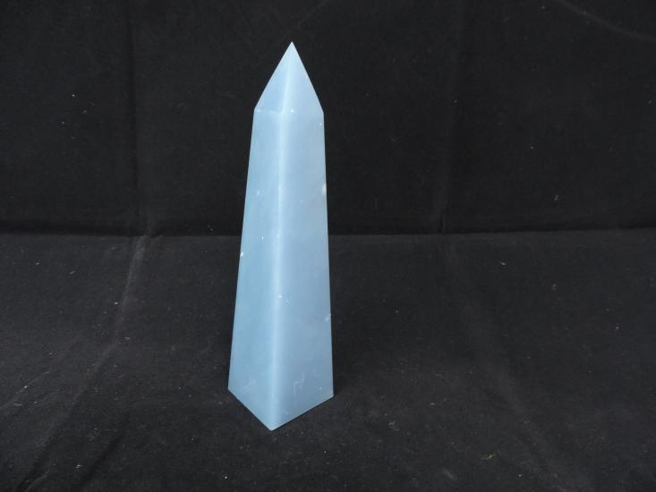 Angeliet obelisk 1