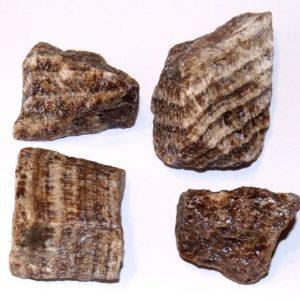 Aragonite brute 300x300