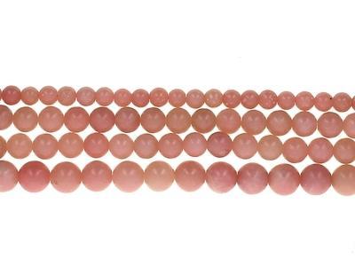 Aragonite rose5ab12b90bb38b