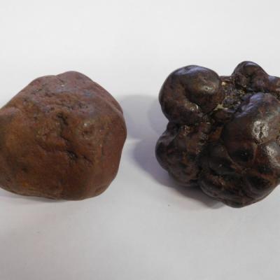 Ascension stones set ruw