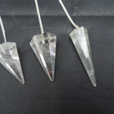 Bergkristal 1