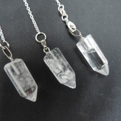 Bergkristal 2