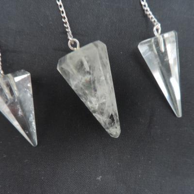 Bergkristal 5