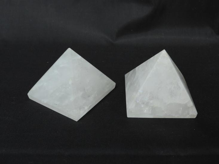Bergkristal 5 cm