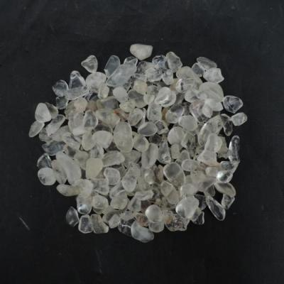 Bergkristal 500gr