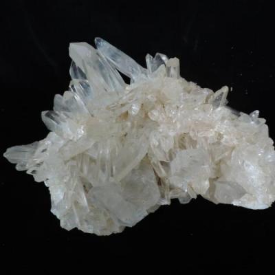 Bergkristal peru ruw xl