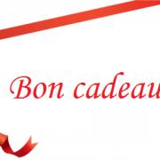 Bon cadeau 222021245113 1