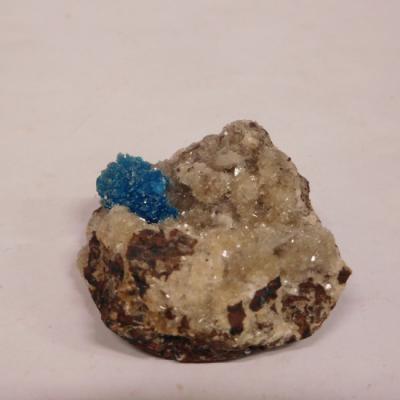 Canvasiet kristal ruw 1