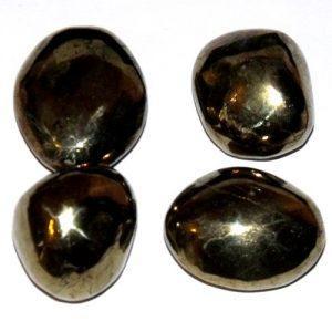 Chalsopyrite polie 300x300