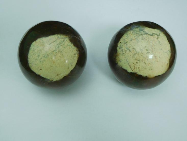 Chloromelaniet 65 cm 1