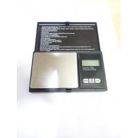 D balance electronique de poche 200 gr 005