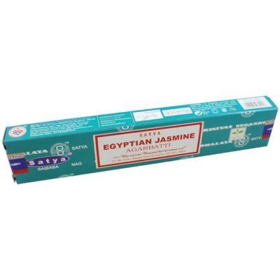 Egyptian jasmine 1