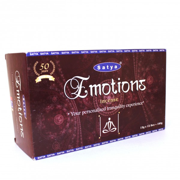 Encens emotions de satya emosat1215