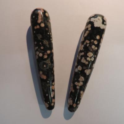 Flower jaspis 1