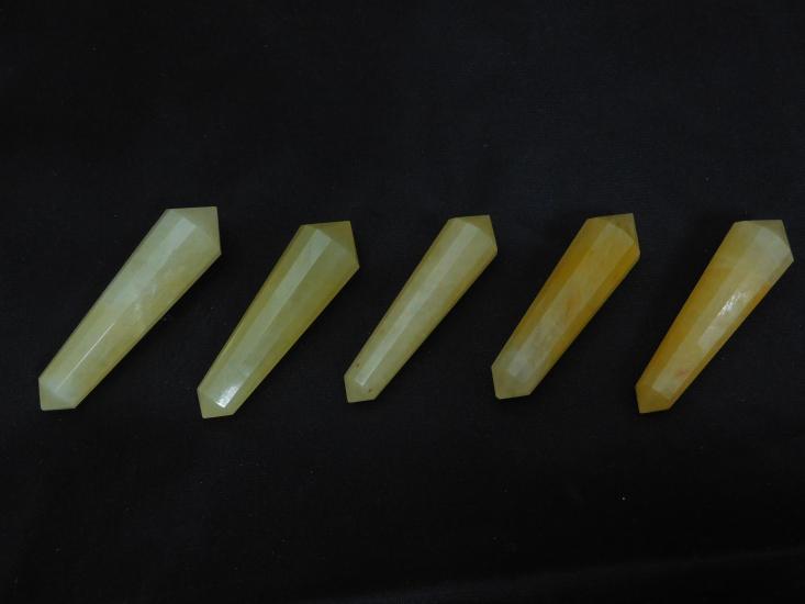 Golden healer 12 zijdes 1 1