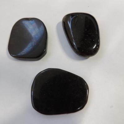 Goud obsidiaan