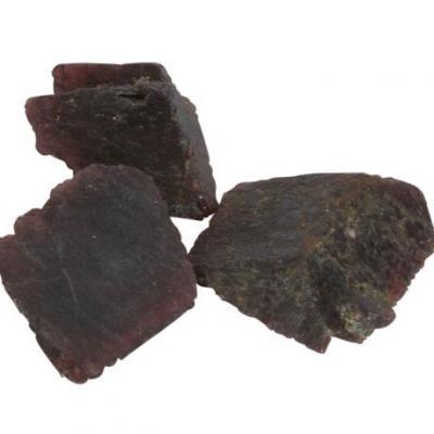 Granaat schijfjes 2