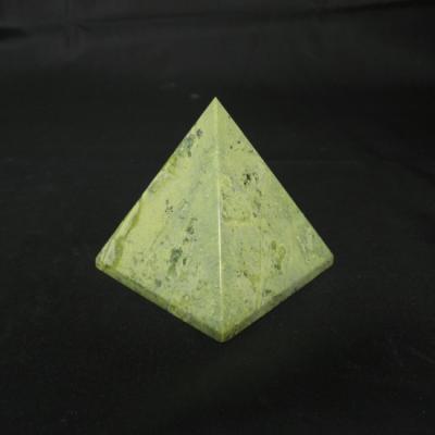 Groene opaal madagaskar 6 cm