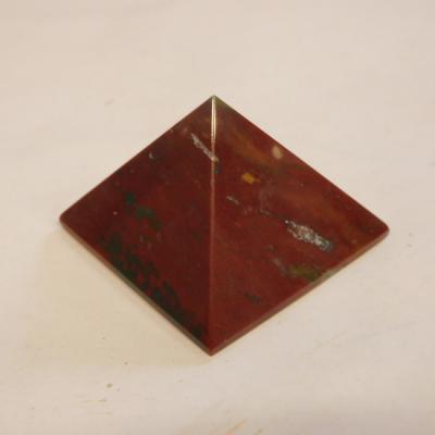 Heliotroop 4 cm 1