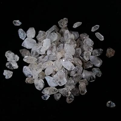 Herkimer diamant 500 gr nieuw