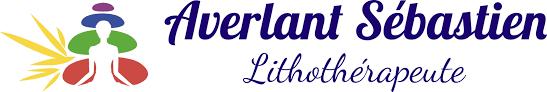 Lithothérapeute Sébastien Averlant