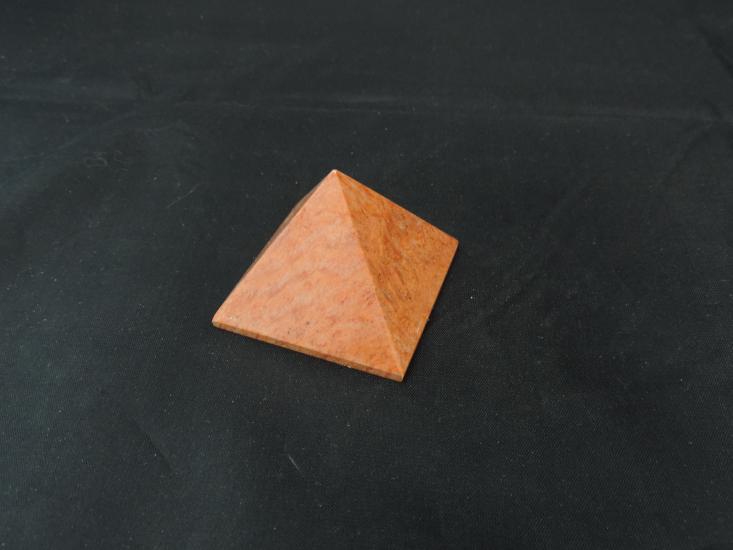 Inca jaspis 5 cm