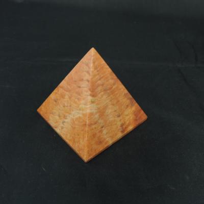 Inca jaspis 7 cm