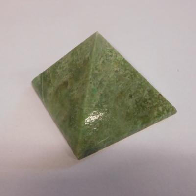 Jade afghanistan 55 cm