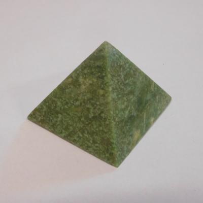 Jade afghanistan 6 cm