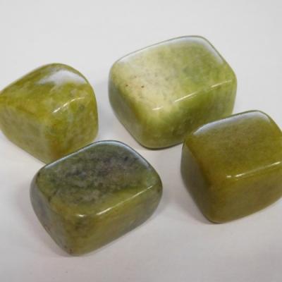 Jade afghanistan