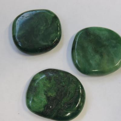 Jade afrika