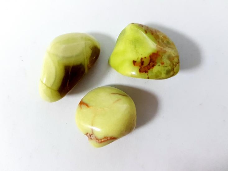 Kiwi opaal 2