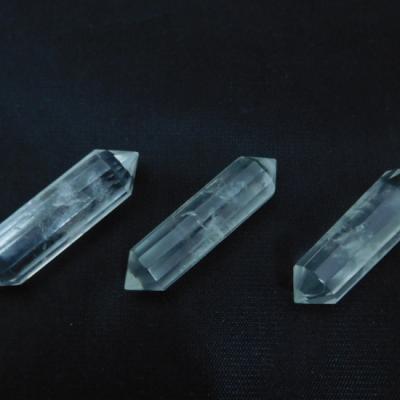 Kristal 12 zijdes 1