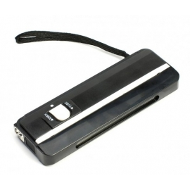 Lampe uv portable ondes courtes 1