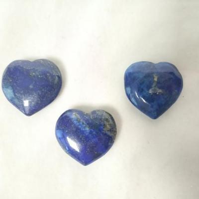 Lapis lazuli 35 cm nieuw