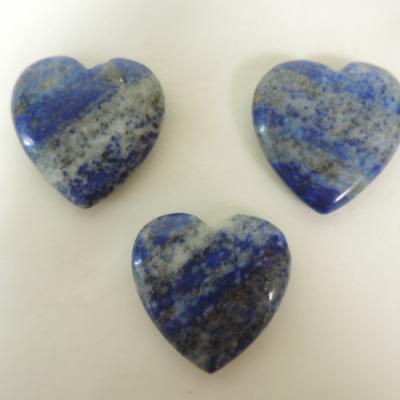 Lapis lazuli 4 cm 1