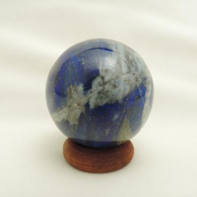 Lapis lazuli 45 cm