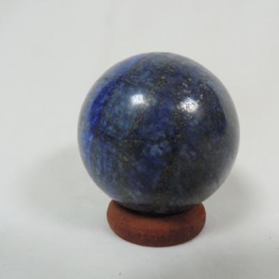 Lapis lazuli 5 cm nieuw