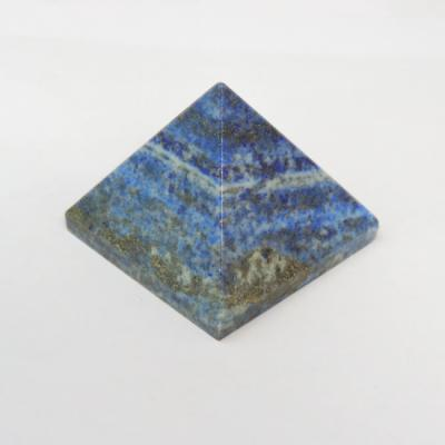 Lapis lazuli 5 cm