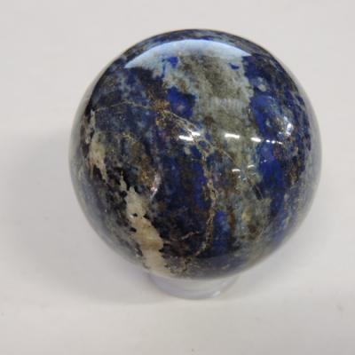 Lapis lazuli 55 cm