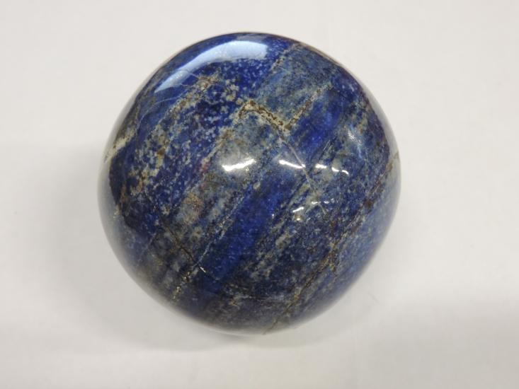 Lapis lazuli 75 cm