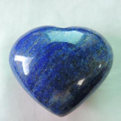 Lapis lazuli a nieuw 1
