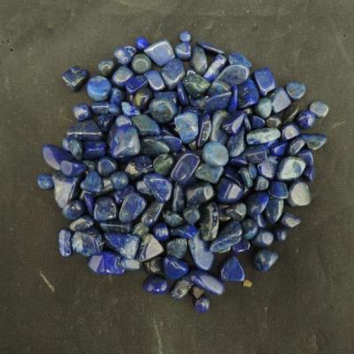 Lapis lazuli a split 500gr