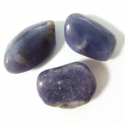 Lazuliet 3