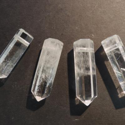 Lemurisch kristal 1