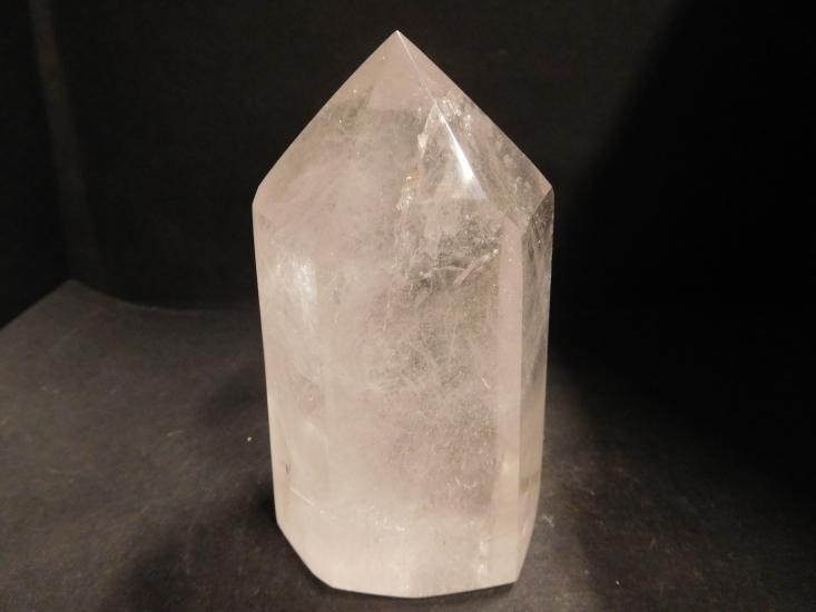 Lemurisch zaadkristal 2